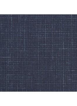 Suit in Loro Piana (LP 666045)