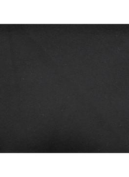 Jacket in Loro Piana (LP 667002)