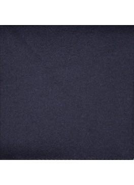 Jacket in Loro Piana (LP 667012)