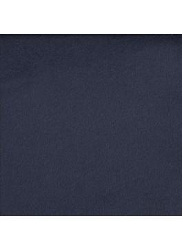 Jacket in Loro Piana (LP 667013)
