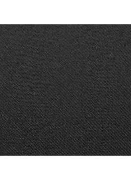 Jacket in Loro Piana (LP 667097)