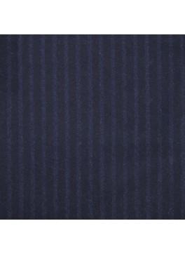 Suit in Loro Piana (LP 668001)