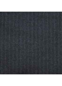 Suit in Loro Piana (LP 668002)