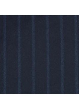 Suit in Loro Piana (LP 668005)