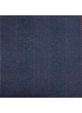 Suit in Loro Piana (LP 668006)