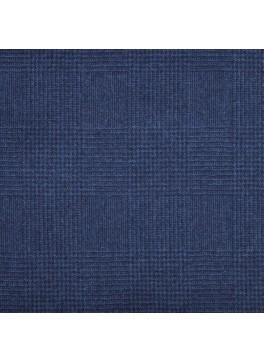 Suit in Loro Piana (LP 668028)