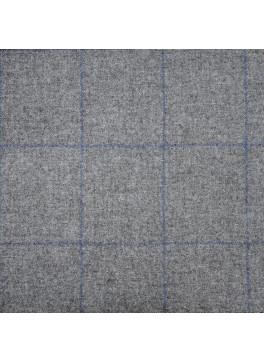 Suit in Loro Piana (LP 668029)