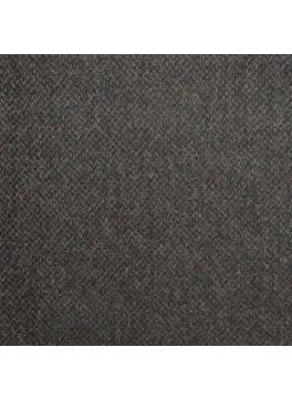 Jacket in Loro Piana (LP 668099)