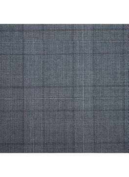 Suit in Loro Piana (LP 669001)