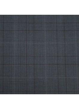 Suit in Loro Piana (669003)