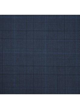 Suit in Loro Piana (669004)