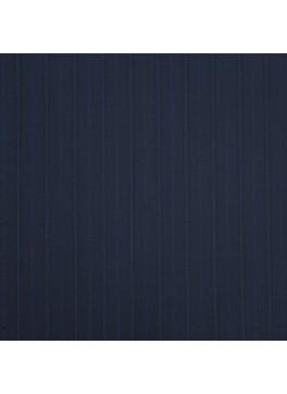 Suit in Loro Piana (LP 669006)