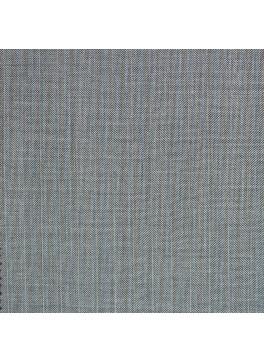 Suit in Loro Piana (LP 669008)