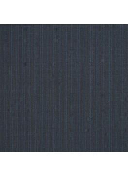 Suit in Loro Piana (LP 669010)