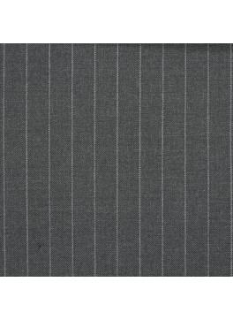 Suit in Loro Piana (LP 669013)