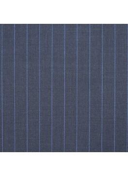Suit in Loro Piana (LP 669014)