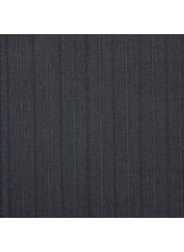 Suit in Loro Piana (LP 669020)