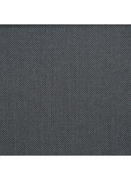 Suit in Loro Piana (LP 669028)
