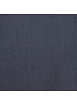 Suit in Loro Piana (LP 669046)