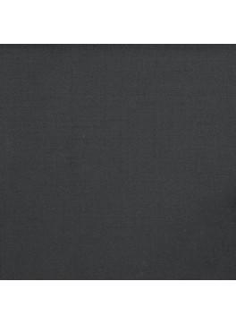 Suit in Loro Piana (LP 669048)