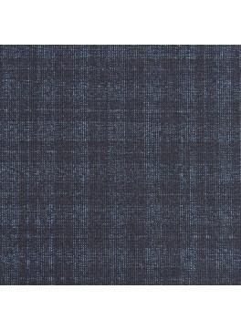Suit in Loro Piana (LP 671016)