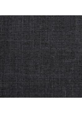Suit in Loro Piana (LP 671027)