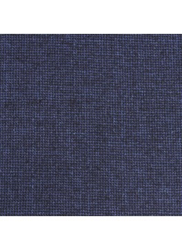 Suit in Loro Piana (LP 671030)