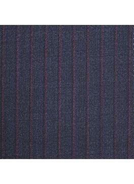 Suit in Loro Piana (LP 671046)