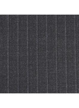 Suit in Loro Piana (LP 671047)