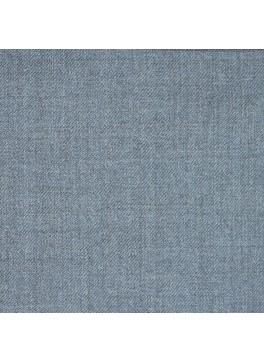 Suit in Loro Piana (LP 672062)