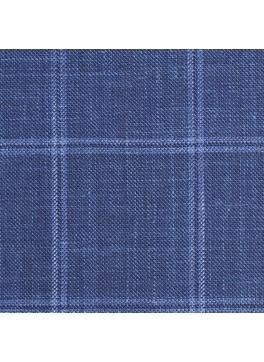 Jacket in Loro Piana (LP 676010)