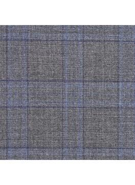 Suit in Loro Piana (LP 677026)