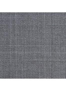 Suit in Loro Piana (LP 677046)