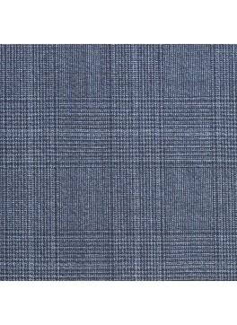 Suit in Loro Piana (LP 677047)