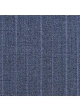 Suit in Loro Piana (LP 677050)