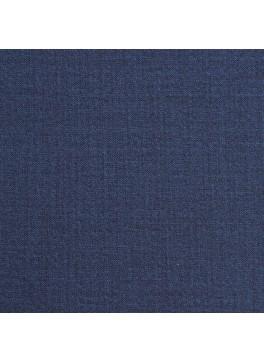 Suit in Loro Piana (LP 677054)