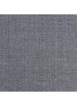 Suit in Loro Piana (LP 677055)