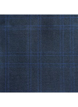 Suit in Loro Piana (LP 684006)