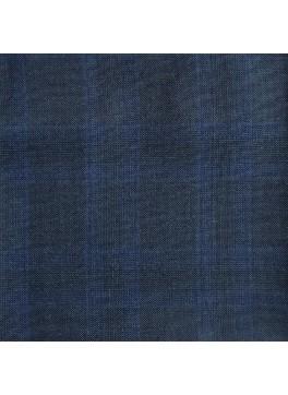 Suit in Loro Piana (LP 684012)