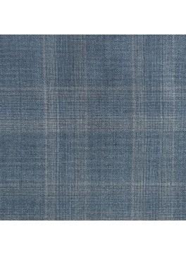 Suit in Loro Piana (LP 684013)