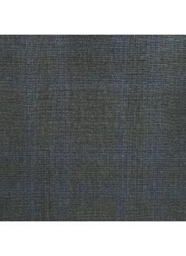 Suit in Loro Piana (LP 684014)