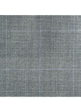 Suit in Loro Piana (LP 684015)