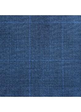 Suit in Loro Piana (LP 684016)