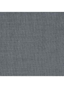 Suit in Loro Piana (LP 684035)
