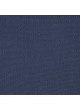 Suit in Loro Piana (LP 684036)