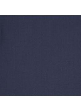 Suit in Loro Piana (LP 684038)