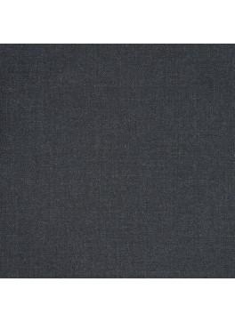 Suit in Loro Piana (LP 684040)