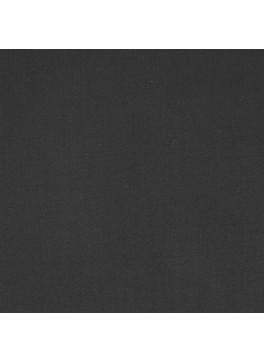 Suit in Loro Piana (LP 684041)