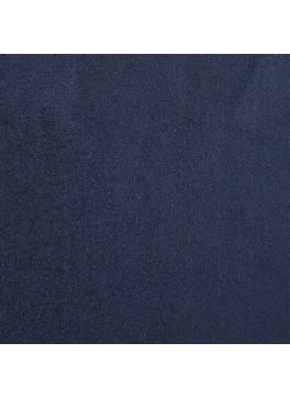 Suit in Loro Piana (LP 684045)