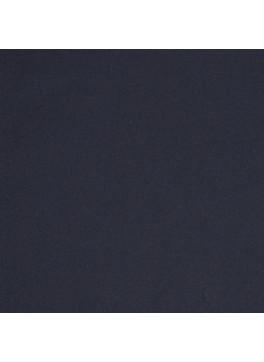 Suit in Loro Piana (LP 684046)